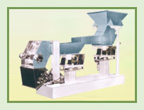Automatic Electronic Weigh Filler