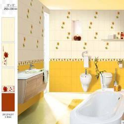 Beautiful Ceramic Wall Floor Tiles Kajaria Bathroom Tiles Images Best Bathroom