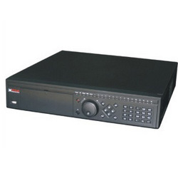 H.264 Standalone DVR System