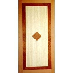Designs Flush Door In New Delhi Delhi India Pyramid