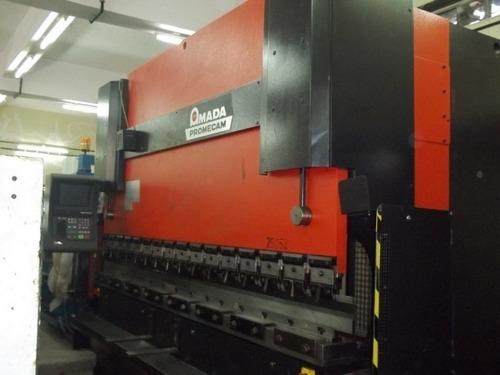 amada machine tools india