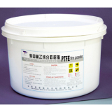 PTFE PTFE Resin Powder