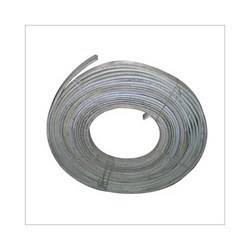 GI Earthing Strips