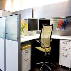 Office Cabin Furniture In Mumbai Maharashtra India