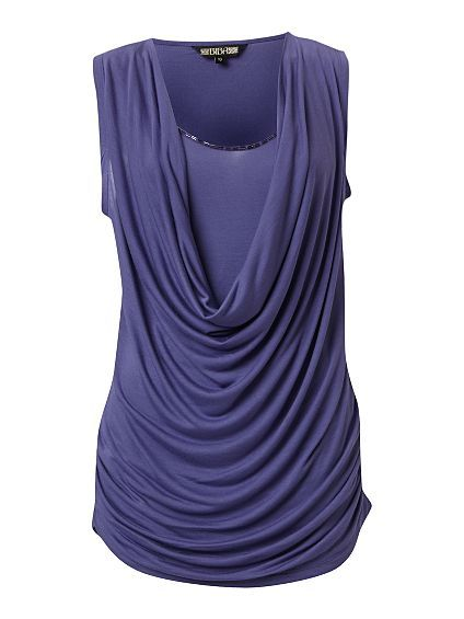 Top New Looks - Women's %color %size Tops In the news: fashion's hottest new %color %size tops for women. From shoulder-baring peasant blouses to extreme hi-lo tees, our lineup of have-to-have looks deliver hot-off-the-runway styles.