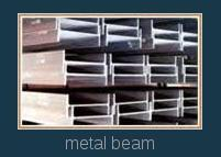 Metal Beam