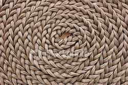 Braided Flat Rope