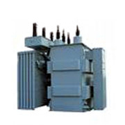 Heavy Duty Furnace Transformer