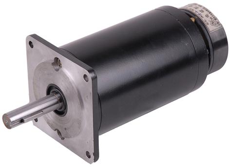 rare earth permanent magnet motor in zibo shandong sheng