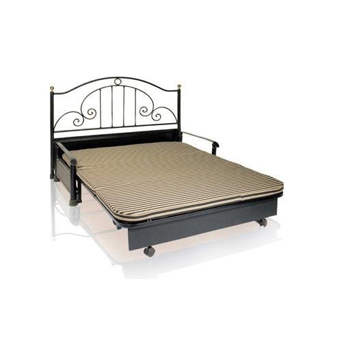 Sofa cum bed in kolkata west bengal india suren hogla for Sofa bed price in india