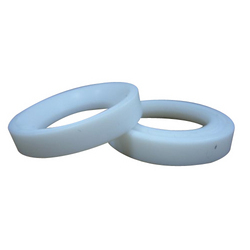 Ptfe Seal