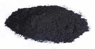 Carbon For Paint Industry