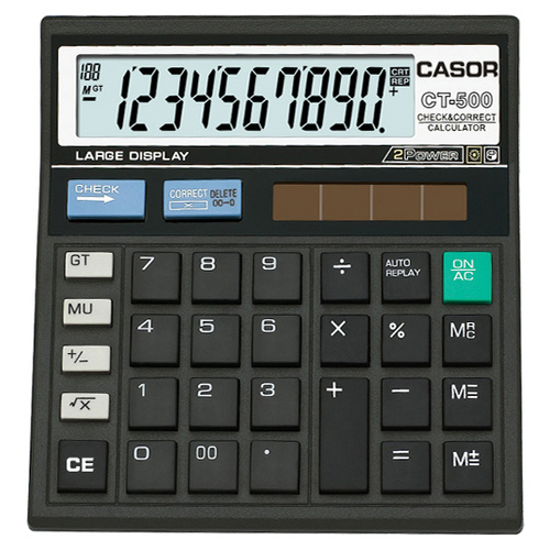 Image result for calculator