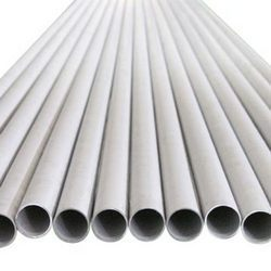 Carbon Steel Seamless U Tubes