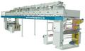 Seed Coating Machinery