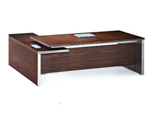 office wooden executive table in janakpuri new delhi