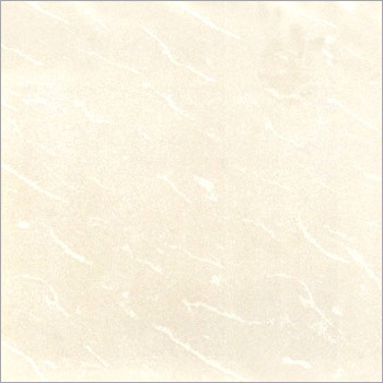 Vitrified Saffron Tiles
