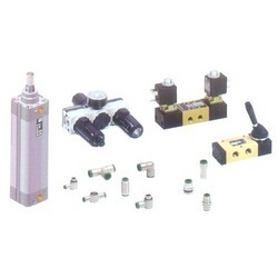 Industrial Pneumatic Product