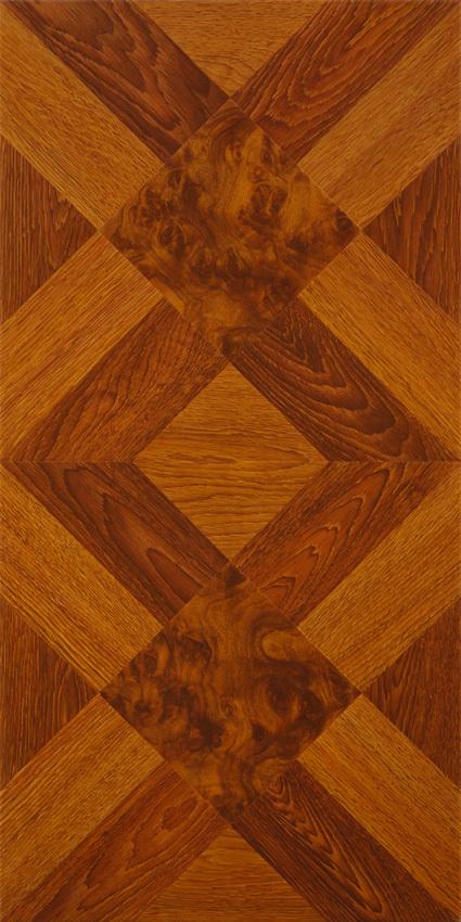 Designer Laminate Flooring