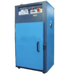Dryer Cabinet Machine