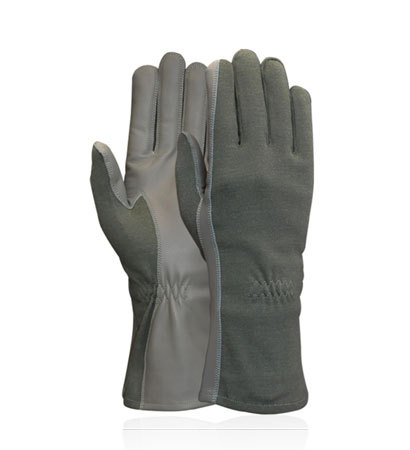 Flight Gloves (SWI-HG 1244)