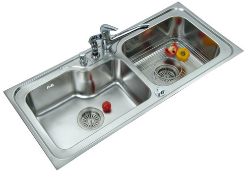 Kitchen sink india befon for kitchen sink india workwithnaturefo