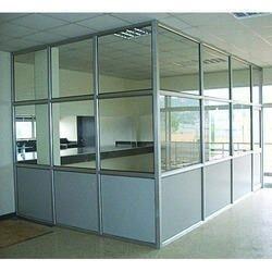 Description/ Specification of Stainless Steel Designer Main Gates