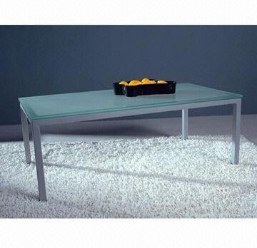 1,300 x 700 x 450mm Coffee Table