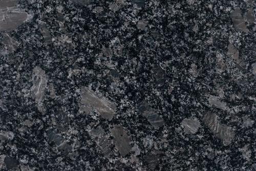 Granite Companies Near Me : Steel Grey Granite in Madivala, Bengaluru, Karnataka, India - MALNAD ...