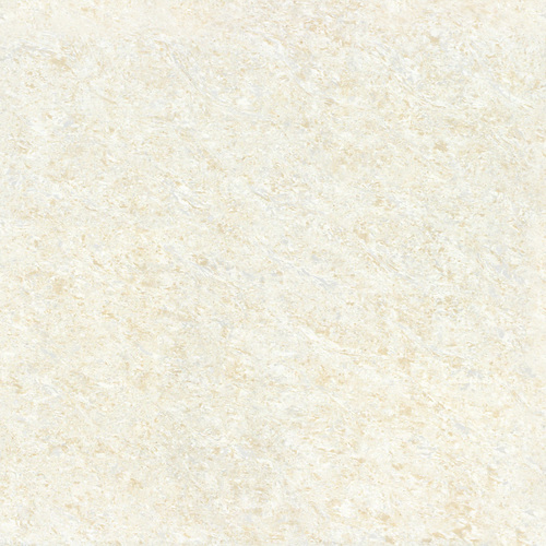 Double Vitrified Designer Tiles