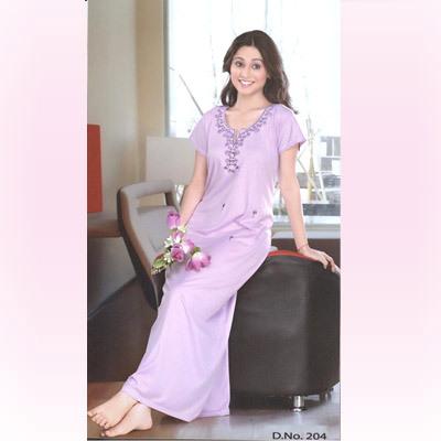 Dress womens clothing: Womens nightwear