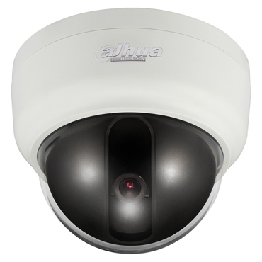CA-D480 700TVL Mini Dome Camera