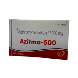 Azithromycin dosage for chlamydia conjunctivitis