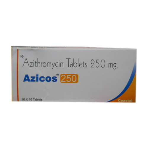 Buy azithromycin without a script