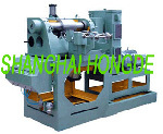 PSF Crimper For Polyester Staple Fiber Machinery