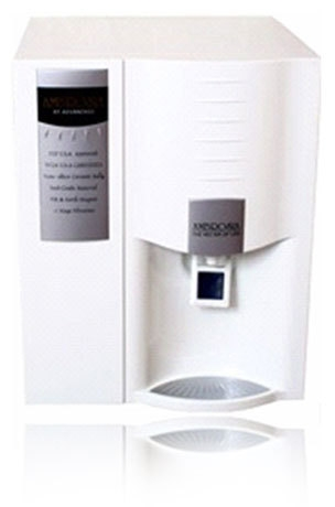Elite RO Water Purifier