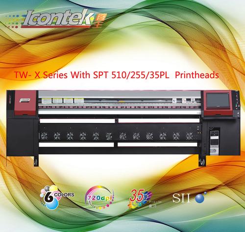 digital print di balikpapan