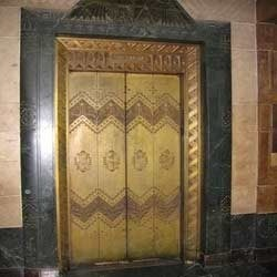 Door Design Lift