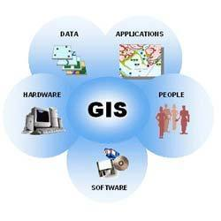 geographic information systems 2 essay What is a geographic information system gis is a computer system that captures, stores,  geographic information systems, or gis, provides this link.