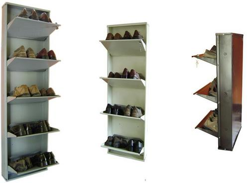 shoe rack designs in hyderabad