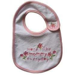 Baby Bib
