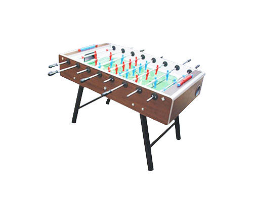 Soccer Table