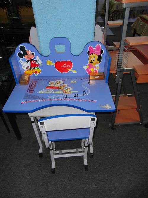 ... Study Table Supplier, Exporter, Sanghvi Furnitures, Pune, India