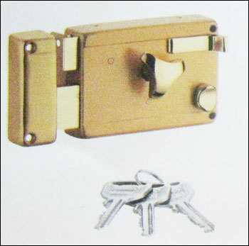 Nl 180 Night Latch