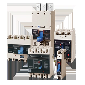 Moulder Case Circuit Breaker