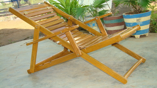 folding chairs india images