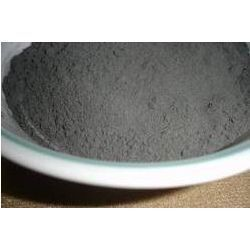 Radex / Insulation Powder