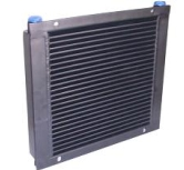 High Heat Efficiency Plate Heat Exchanger