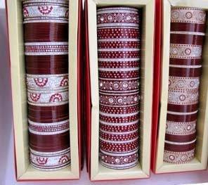 http://img.tradeindia.com/fp/1/001/127/203.jpg