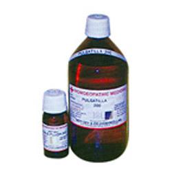 Basaka Cough Syrup